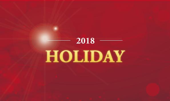 【eBay輸出】ホリデーは稼げる!無在庫販売の売上と利益を公開!(11月・12月実績)