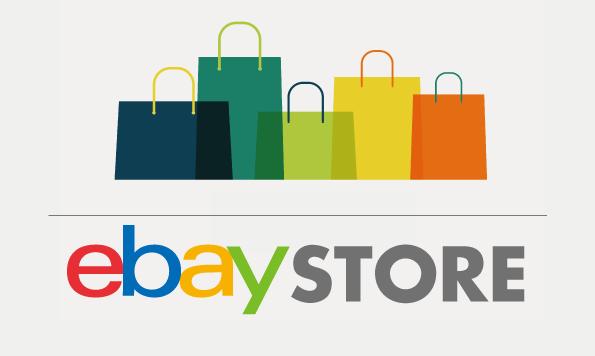 【eBay輸出】タイミングは?手数料は?5種類のストア登録方法とメリットを解説