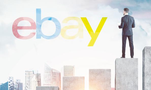 eBay無在庫輸出は副業サラリーマンだと稼げない?副業でも稼げた3つの理由