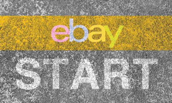 【eBay輸出】アカウントの作り方を画像&動画付きで初心者に優しく解説!