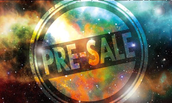 【eBay輸出】予約商品は2020年もライバル不在で稼げる!その理由と出品方法を解説!