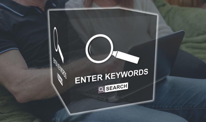 【eBay輸出】売れる商品が見つかる!?リサーチが簡単になるキーワードツールを紹介