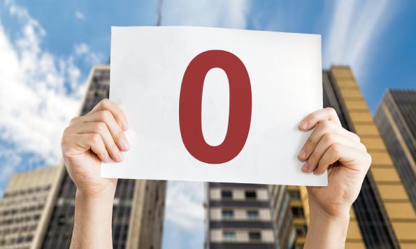 ebayで評価0のバイヤーは詐欺?騙される?初心者向け落札後の対応を解説