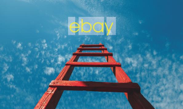 【副業】eBay無在庫輸出は2019年から始めても遅くない【裏付け有り】