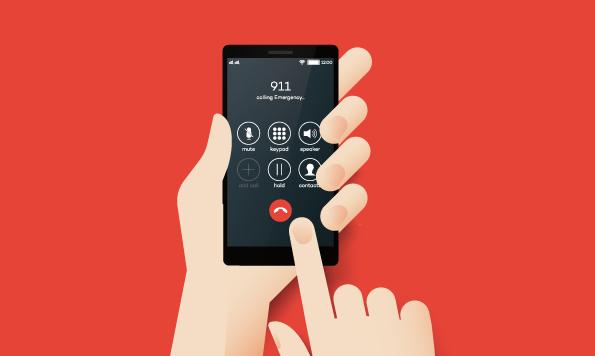 【2020年最新版】ebayバイヤーの電話番号の調べ方を初心者に優しく解説