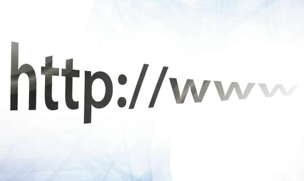 【eBay輸出】無料で簡単!仕入先の短縮URLをすぐ作れるGoogle拡張機能を紹介!