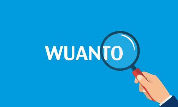 【eBay】無料のリサーチツール「WUANTO」の効果的な使い方を徹底解説!