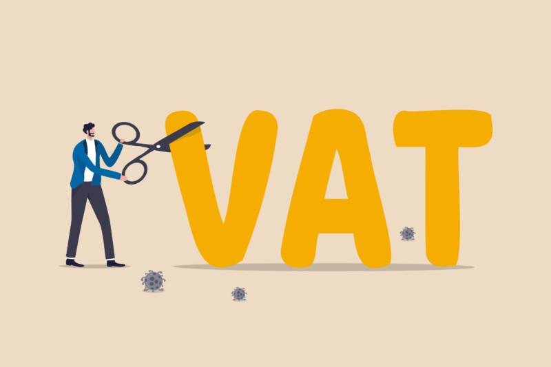 【2021年】eBayにIOSS導入!EU(ヨーロッパ)向けVAT徴収ルールの変更点と対応方法を徹底解説